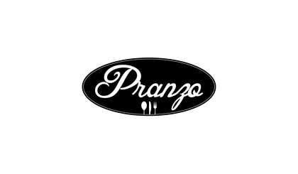 brdsn tarafından Design a Logo for Pranzo için no 30