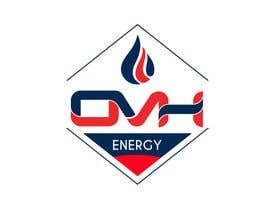 jjwebdesign tarafından Design a Logo için no 436