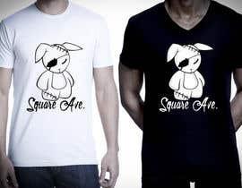 naythontio tarafından Design a T-Shirt için no 3