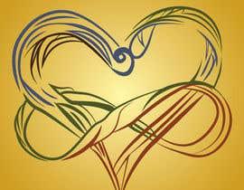 ibrahimsharif135 tarafından Design Logo for a Health and Wellness Company için no 19