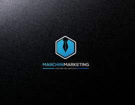sunlititltd tarafından Design a professional Logo for copywriting services company için no 44