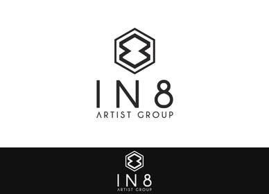 shavonmondal tarafından Design a Logo için no 30