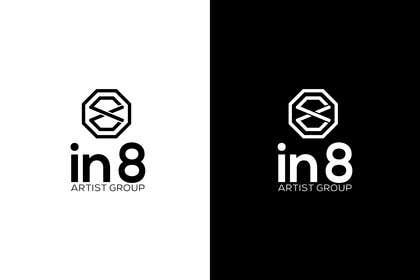 shamazohora1 tarafından Design a Logo için no 27