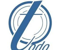 Slavajan tarafından Design for a Imagotype Logo için no 69