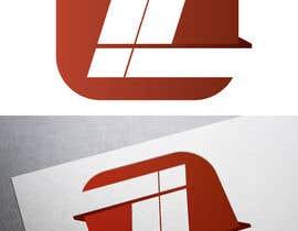nº 15 pour Logo Re-Design par FerreiraJR