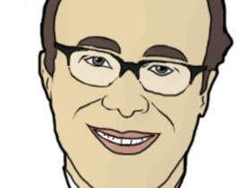 dimatsoev tarafından caricature/cartoon için no 25