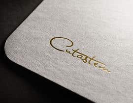 FontMaster1 tarafından Anti Ageing Serum Packaging Designs için no 6