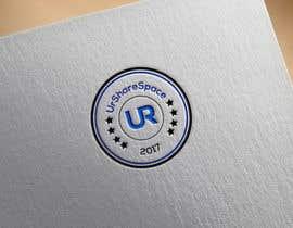 chowdhuryf0 tarafından Design a Logo için no 80