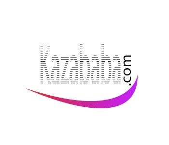 Contest Entry #166 for Logo Design for kazababa