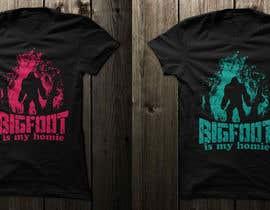 erwinubaldo87 tarafından T-Shirt Design için no 70