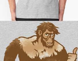DaveWL tarafından T-Shirt Design için no 72