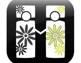 #25 untuk Logo Design for Hotel reservation in IPhone App oleh kristinz