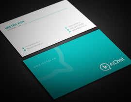 OviRaj35 tarafından Design Business Cards için no 150