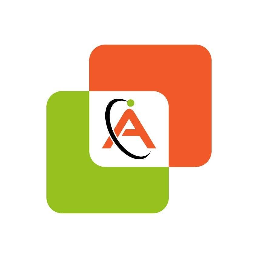 Bài tham dự cuộc thi #120 cho Astrum logo