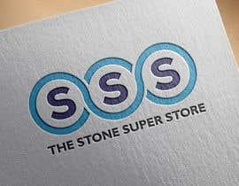 albertjobaer tarafından Design a Logo için no 33