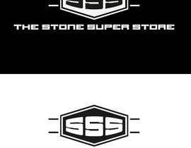 Naumovski tarafından Design a Logo için no 64