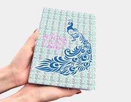 Ashwink8 tarafından Design 6 Notebook covers -- 2 için no 9