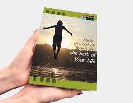 Ashwink8 tarafından Design 6 Notebook covers -- 2 için no 16