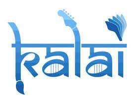 vaseealeem tarafından Design a Logo için no 29
