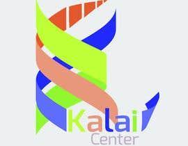 bouhahmed tarafından Design a Logo için no 27