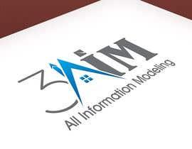 KalimRai tarafından Design a Logo için no 9