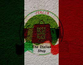 aGDal tarafından Design a Banner için no 16