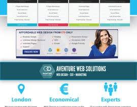 Prathwish tarafından Design an Advertisement için no 18