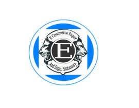 mowajubair12 tarafından Design a Brand/Logo için no 2