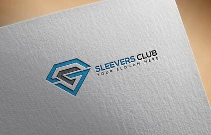 sanayafariha tarafından Design a Brand/Logo için no 8