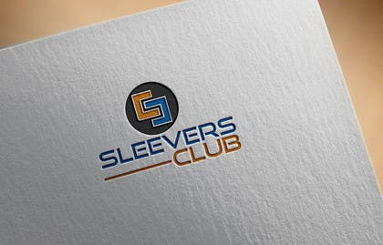 taufik420 tarafından Design a Brand/Logo için no 9
