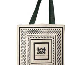 satishvik2020 tarafından Design graphic for tote bag için no 89