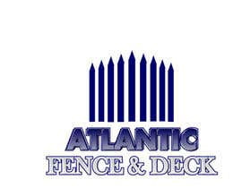 #21 for Design a Logo for Fence Company af tolijoanna