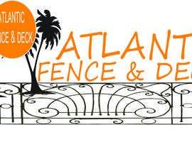 #8 cho Design a Logo for Fence Company bởi samir121xx