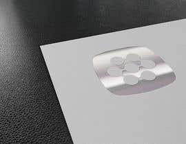 zeljkoerste tarafından Convert logo to metallic için no 15