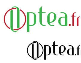 #46 for Concevez un logo for optea.fr by zedworks