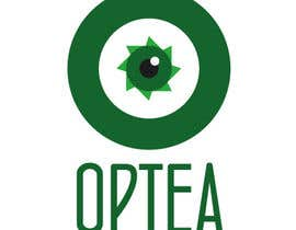 #52 for Concevez un logo for optea.fr by ArthurJEGOUZO