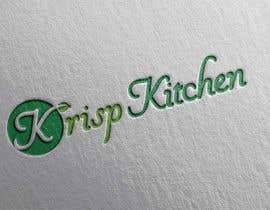 govindrajewar tarafından Design a Restaurant Logo için no 297