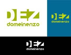 #78 untuk Design a Logo for hosting company oleh netbih