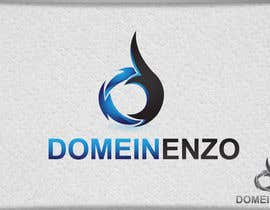 nº 141 pour Design a Logo for hosting company par dezinerguys