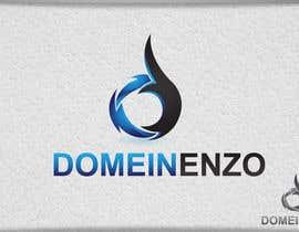 #141 for Design a Logo for hosting company af dezinerguys