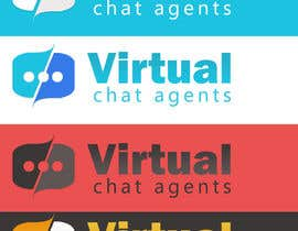 #19 for Virtual Contact by indowebdeveloper