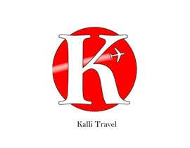 #12 for Design a Logo for my travel agency by p79