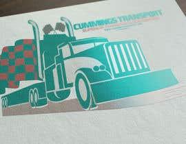 sumonaafroje27 tarafından Design a T-Shirt için no 22