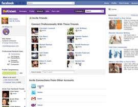 #11 for Need a facebook app af rebonmalik
