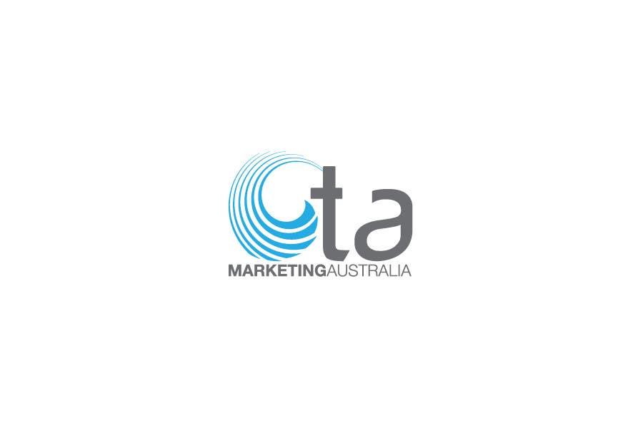 Bài tham dự cuộc thi #5 cho Ota Marketing Australia