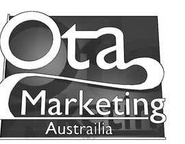#38 for Ota Marketing Australia by rickhoyt