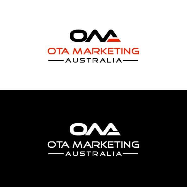 Bài tham dự cuộc thi #15 cho Ota Marketing Australia