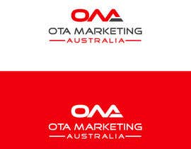 #16 for Ota Marketing Australia af mamunfaruk