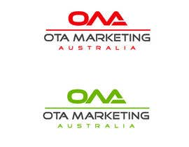 #17 for Ota Marketing Australia by mamunfaruk