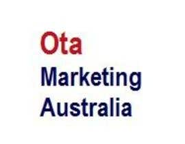 #24 for Ota Marketing Australia by sumitsumit679